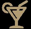 bar-icon-1