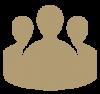 congress-icon