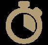 gym-icon-2