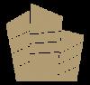 hotel_icon_1