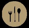 restaurant_icon_1